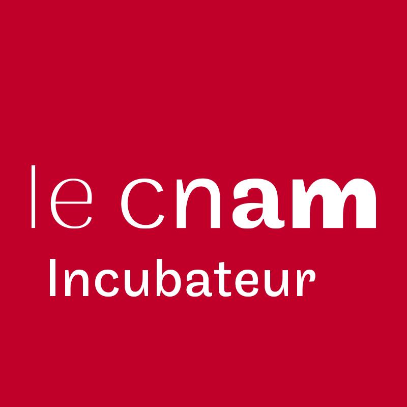 Cnam Incubateur