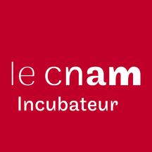 Cnam Incubateur supports the project SunnyCare - Les mono-doses de Crème Solaire éco-responsables