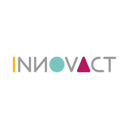 Innovact