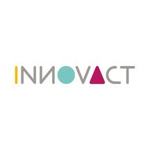 Innovact ondersteunt het project: 🍾 Tonton Sommelier, le vin en s'amusant