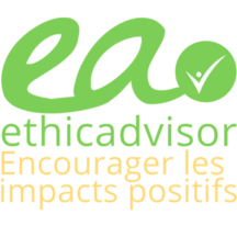 EthicAdvisor supports the project Dress me Slow'ly, un dressing connecté et durable pour une mode éthique !