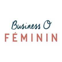 Business O Féminin soutient le projet Napperon, sans dessus dessous