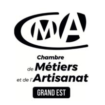 CRMA Grand Est soutient le projet La box des Artisans d'Art
