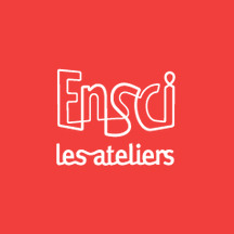 Enscimatique supports the project LA TROQUETTE