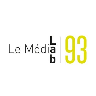 Le Medialab93