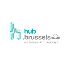 hub.brussels soutient le projet Versus : Fleuristerie alternative et responsable