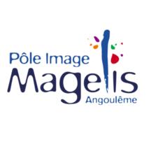 MAGELIS ondersteunt het project: Le voyage de Kotick