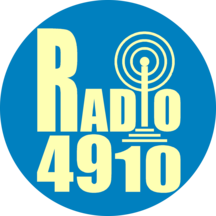 """RADIO 4910 ondersteunt het project: """"KEVIN"""" - Premier album de Biche de Ville"""