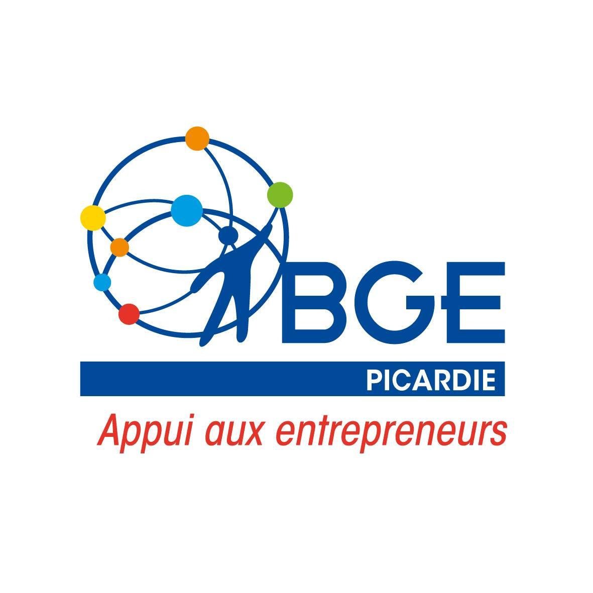 BGE Picardie