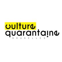 """Culture Quarantaine ondersteunt het project: """"KEVIN"""" - Premier album de Biche de Ville"""