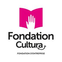 Fondation Cultura  soutient le projet Grandir sur scène
