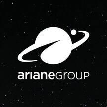 ArianeGroup soutient le projet Grandir sur scène