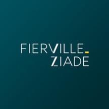 Cabinet Fierville Ziadé soutient le projet Grandir sur scène