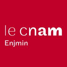 Cnam-Enjmin ondersteunt het project: Le voyage de Kotick