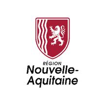 Région Nouvelle-Aquitaine ondersteunt het project: Le voyage de Kotick