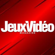 Jeux Vidéo Magazine supports the project Le voyage de Kotick