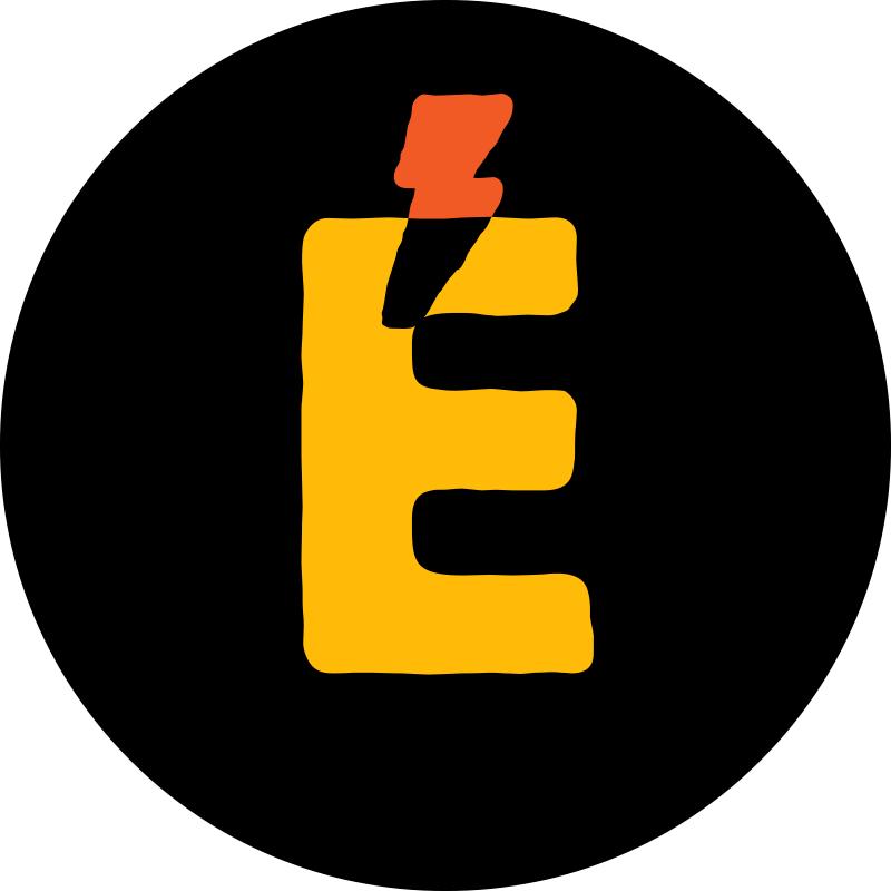 Les Eclaireurs - Canal +