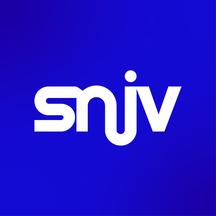 SNJV ondersteunt het project: Le voyage de Kotick