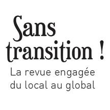 Sans transition ! soutient le projet PAYS — Le Vercors