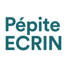 PEPITE ECRIN