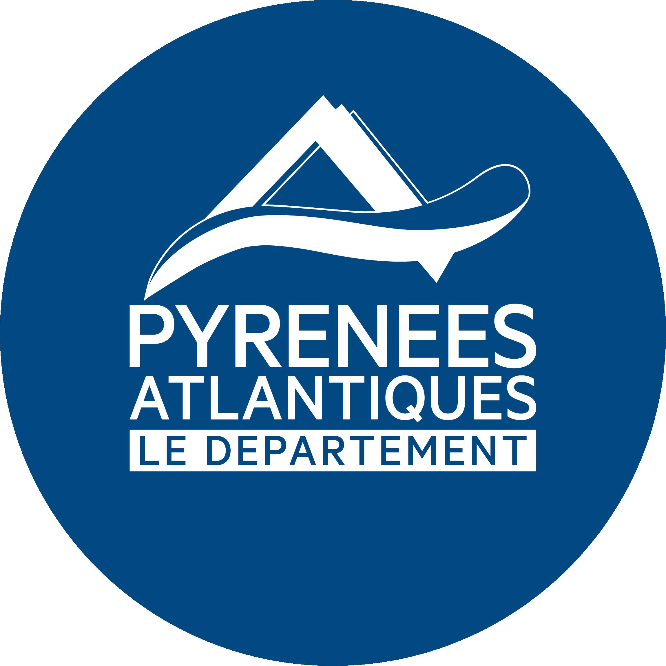 Département Pyrénées-Atlantiques