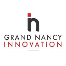 Grand Nancy Innovation ondersteunt het project: Henoo - (Re)Découvrez le monde qui vous entoure 👀