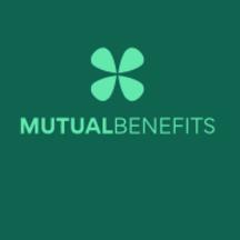 Mutual Benefits soutient le projet Chut! N°6 -  Amour(s), avec ou sans contact