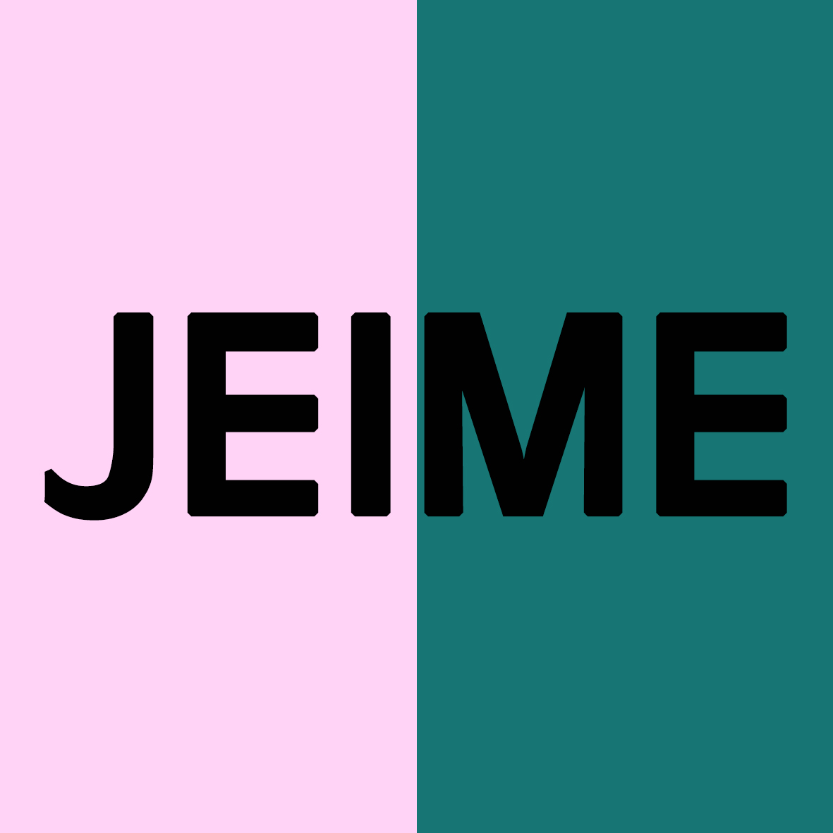 JEIME
