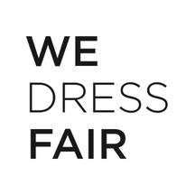 WeDressFair soutient le projet Festival des Autres Modes