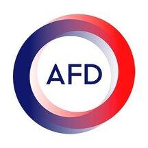 AFD (Agence Française de Développement) supports the project Toimaya Ya Maoudou : Construction d'une école aux Comores