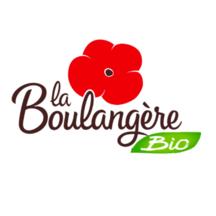 La Boulangère Bio ondersteunt het project: Les Conservatoires d'espaces naturels font leur cinéma