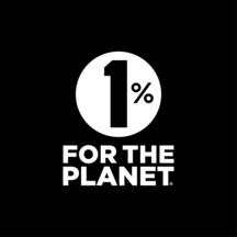 1% for the Planet soutient le projet Bienvenue en Zone Sauvage !