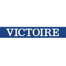 Victoire Magazine supports the project DELEPAULE