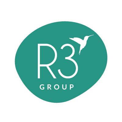 R3 Group