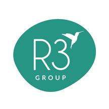 R3 Group soutient le projet Bienvenue en Zone Sauvage !