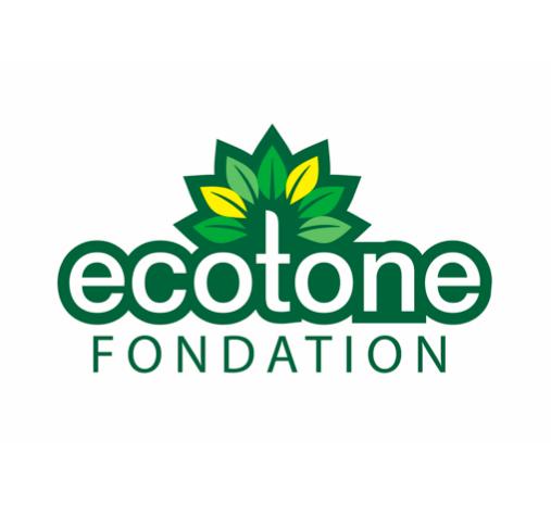 La Fondation Ecotone