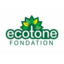 La Fondation Ecotone soutient le projet Bienvenue en Zone Sauvage !