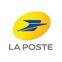 Direction Régionale La Poste Réseau Poitou Charente soutient le projet BUBBLe iT!, l'eau pétillante qui prend soin de la planète et de ses habitants