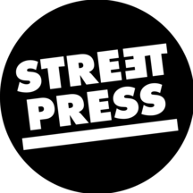 Street Press soutient le projet Le Fonds pour une Presse Libre