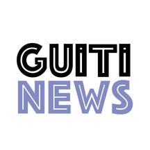 Guiti News soutient le projet Le Fonds pour une Presse Libre