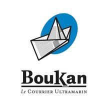 Boukan soutient le projet Le Fonds pour une Presse Libre