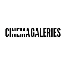 CINEMA GALERIES supports the project Taker_le Film