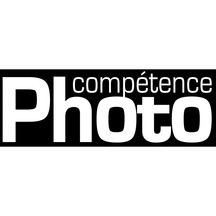 Compétence Photo supports the project RendezVous Photos