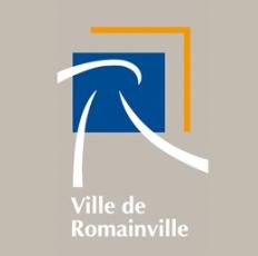 Ville de Romainville