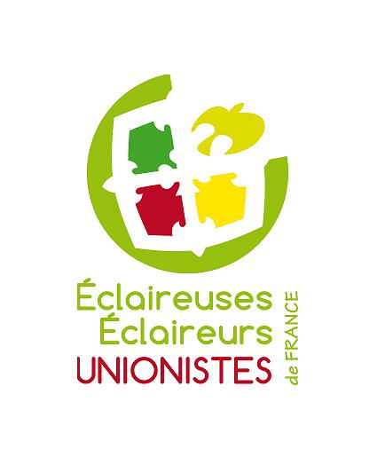 Eclaireuses et Eclaireurs Unionistes de France