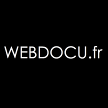 Webdocu.fr supports the project Frigos à nu