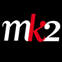 MK2 soutient le projet UP THERE IN SAN FRANCISCO