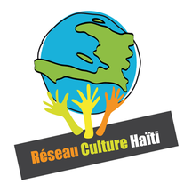 Réseau Culture Haïti supports the project Vivi 2.0 Le Robot Slameur