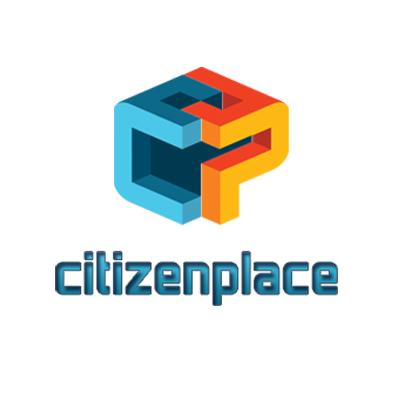 CitizenPlace