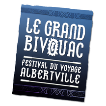 Le Grand Bivouac supports the project Vers le mur